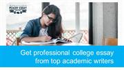 Peachy Essay;Your Number One Essay Writing Service