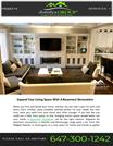 Expand Your Living Space With A Basement Renovation