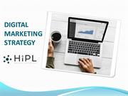 6 Tips On How To Create An Effective Digital Marketing Strategy