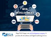 Tips for Hiring a Website Development Company