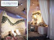 Bring Your Event to Life with the Perfect Production, Lighting & Sound