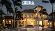 Acquire a Luxurious Property that Matches Your Lifestyle & Expectation