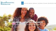Clinical Trials in Chicago | Mental Health Research Hinsdale