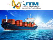 Reasons for choosing JTM Cargo as your Freight Forwarders Perth