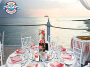 Host Your Corporate Event at the Exceptional Venue in Grand Cayman