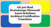 AZ-302 Dumps PDF 2019, AZ-302 Dumps Questions With Answers