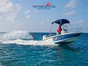 Rent a Waverunner for Fast-paced Adventure in the Cayman Islands