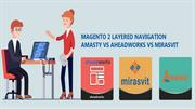 Magento 2 Layered Navigation Amasty Vs Aheadworks Vs Mirasvit