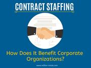 How-Contract-Staffing-Benefits-Your-Organization