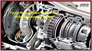 Tips to Ensure Proper Functioning of the Transmission System