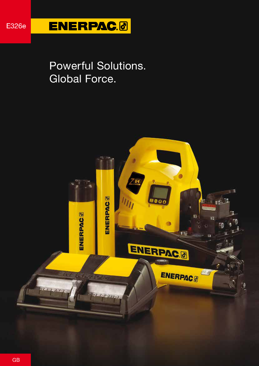 """NEW ENERPAC FZ1642 REDUCER 1//4/"""" TO 1//8/"""""""
