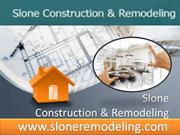 Choose Professional Commercial Remodeling Services In Upland, CA