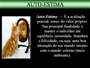 Auto-Estima - slides[1]