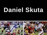 Daniel Skuta - Successful Professional