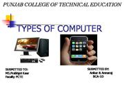 types-of-computersa-ppt