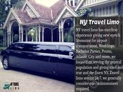 Wedding Limo Rentals - NY Travel Limo