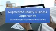 Augmented Reality business opportunity_1