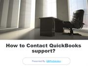 Have you been getting the error 1402 in QuickBooks  QB Pro Solution
