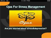 Ojas - Eliminate Stress, Vedic Chanting,