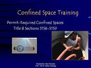 confined_space