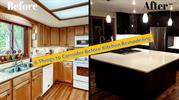 6 Things to Consider Before Kitchen Remodeling