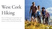 private wedding venue Ireland and Local Activities