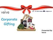 Premium & Luxury Quality Corporate Gifts | Corporate Gifts In Delhi