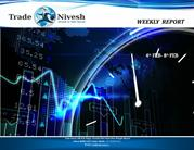 trade_nivesh_equity-weekly-report-4th-feb--8th-feb