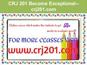 CRJ 201 Become Exceptional--crj201.com