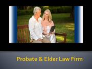 Attorney in Lakewood Ranch in Florida for instant legal help