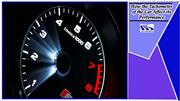 How the Tachometer of the Car Affect its Performance