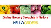 online grocery shopping app in nellore gocery home delivery services i