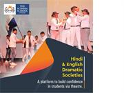 The Scindia School is among the Best Boarding Schools in India for CBS