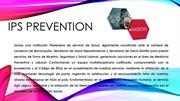 Ips Prevention