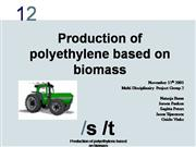 green_polymers