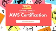 AWS Certification |Aws Training In Noida