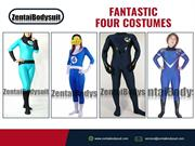 Best Aquaman Superhero Costume with Discounted Price