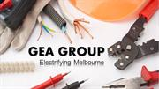 Supreme Electrical Services In Melbourne - Electricians & Electrical C