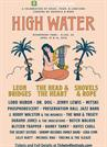 High Water Festival Announces 2019 Lineup