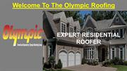 Roofing Contractor Boston MA