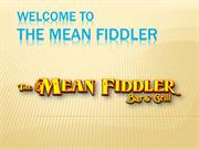 The Mean Fiddler | Irish Pub in Midtown, Nightclub, Karaoke, Sport Bar