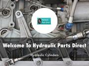 Hydraulic Parts Direct Presentations