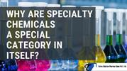 Why are Specialty Chemicals a Special Category in Itself_ (1)