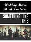 Wedding Music Bands Canberra