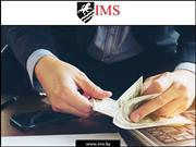 Efficient Wealth Management Services for Your Cayman Islands Business