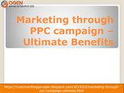 Marketing through PPC campaign-01-March-converted