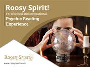 Best Psychic Melbourne | For Unsurpassed Psychic Reading Sessions