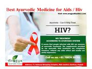 ayurvedic treatment for hiv-arogyadhamhcc-ayurvedic aids treatment