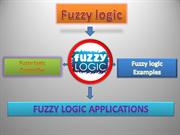 What is Fuzzy logic Controller and Its Applications | Examples
