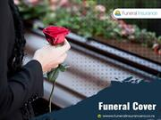How to Compare Funeral Covers? Guide for You by Funeral Insurance NZ